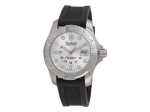 Victorinox Swiss Army Professional Dive Master 500M Mens Watch V.241038