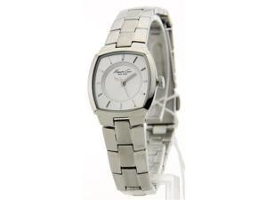 Womens Kenneth Cole New York Stainless Steel Casual Watch KC4470