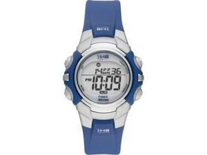 Timex T5J131 SPORTS WATCH BLUE BAND -