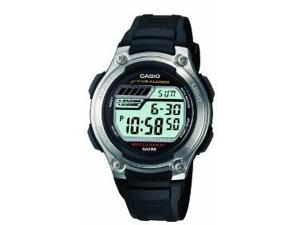 Casio W212H-1AV Men's Digital Sport Watch