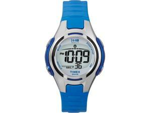Timex T5K079 WOMENS 1440 SPORTS WATCH