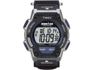 Timex Ironman Triathlon Mens Quartz Watch