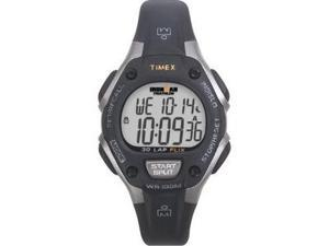 Timex T5E961 SPORTS IRONMAN WATCH -