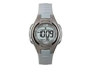 Timex T5K085 WOMENS 1440 SPORTS WATCH -