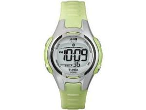 Timex T5K081  Women's Watch