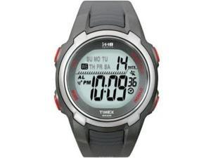 Timex T5K082 WOMENS 1440 SPORTS WATCH - Free Shiping