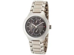 Tommy Hilfiger 1710261 Stainless Steel Men's Watch