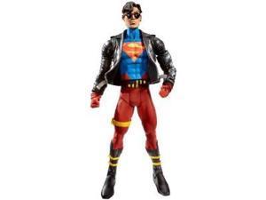 DC Universe Classics Wave 13 Superboy Action Figure