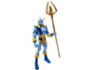 DC Universe Classics Wave 13 Blue Devil Action Figure