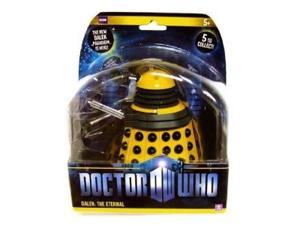 Doctor Who Paradigm Series - Dalek The Eternal Figure