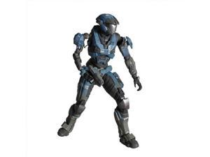 Halo: Reach Kat Play Arts Action Figure Kai