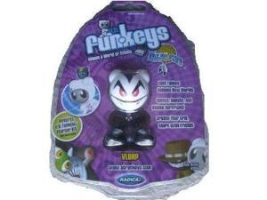 Funkeys Dream State Figure Vlurp Normal U.B. by Mattel