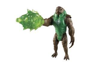 Green Lantern Movie GL 19 Voz Action Figure