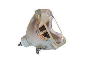 MITSUBISHI 915P043010 Lamp Replacement