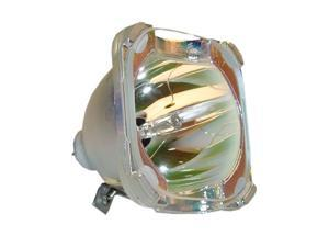 SAMSUNG BP96-01869A Lamp Replacement