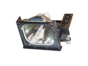 PHILIPS 312243871310 Replacement Lamp with Housing
