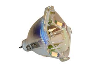 RCA 265866 Lamp Replacement