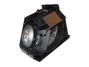 SAMSUNG BP96-00677A Replacement Lamp with Housing