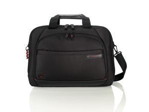 Samsonite Xenon Top Loading Briefcase