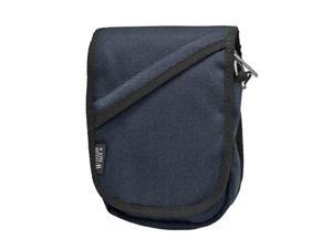 Western Pack CA Series All Purpose Utility Bag (Small) (Navy)
