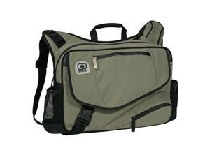 Ogio Hip Hop Messenger (Eco)