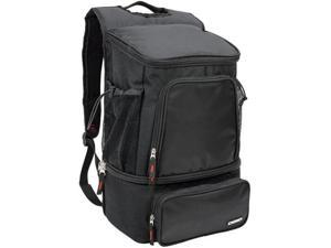 Ogio Freezer Backpack Cooler