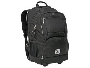 Ogio Commuter Rolling Backpack