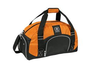 Ogio Big Dome Duffel Bag