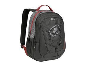 Ogio Sprocket MX Backpack