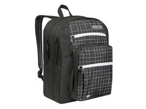 Ogio Lars Backpack