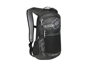 Ogio Baja 1650 MX Hydration Pack