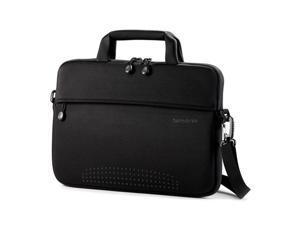 "Samsonite Aramon NXT 13"" MacBook Shuttle"