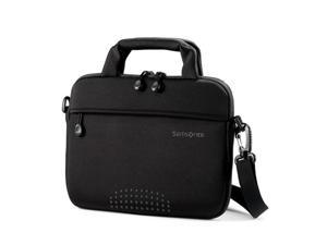 Samsonite Aramon NXT iPad Shuttle