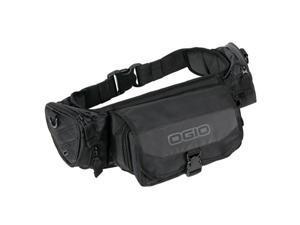 Ogio MX 450 Tool Pack