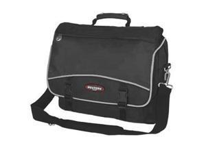 Western Pack SCE700 Briefcase