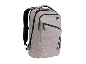 OGIO Newt II S Pack