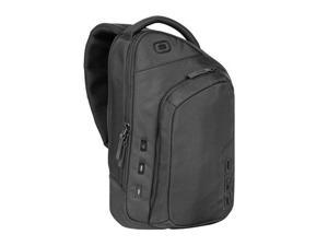 Ogio Newt II Mono Laptop Backpack