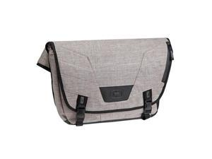 Ogio Pagoda Laptop Messenger Bag - Medium