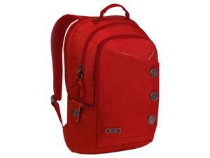 Ogio Girl's Soho Laptop Backpack