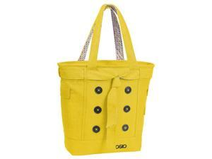 Ogio Girl's Hamptons Laptop Tote