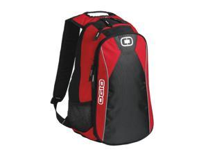 Ogio Marshall Laptop Backpack (Red)
