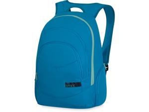 Dakine Prom 25L Laptop Backpack (Azure)