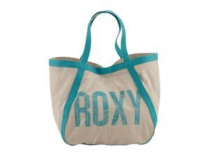 Roxy Cruise Tote (Baltic Blue)