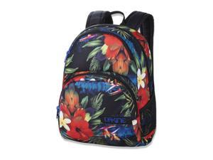 Dakine Milo 13L Backpack (Tropics)