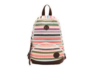 Roxy Great Outdoors Backpack (Rosy Pink)