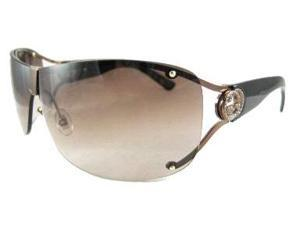 GUCCI Sunglasses - Model 2807 Color QTHJD