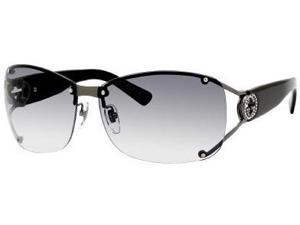 GUCCI Sunglasses - Model 2820 Color KJ1/ZR
