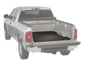 Access Cover 25010279 Access&#59; Truck Bed Mat 04-14 F-150 Pickup MARK LT