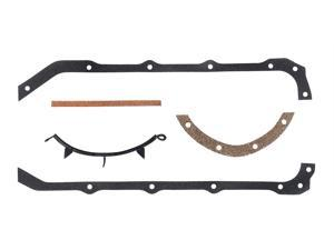 Mr. Gasket 5889 Ultra Seal Oil Pan Gasket