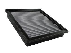 aFe Power 31-10162 Pro Dry S OE Replacement Air Filter